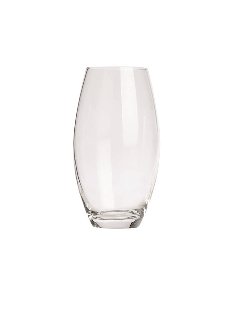 LONG DRINK GLASSES 'BUBBLE' ( 6 x ) - Drinkware - SCAPA HOME - SCAPA HOME OFFICIAL