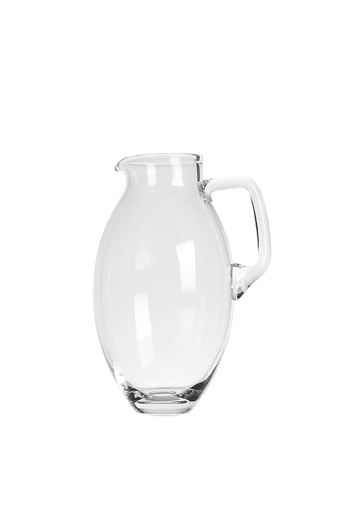 JUG 'BUBBLE' - Serveware - SCAPA HOME - SCAPA HOME OFFICIAL