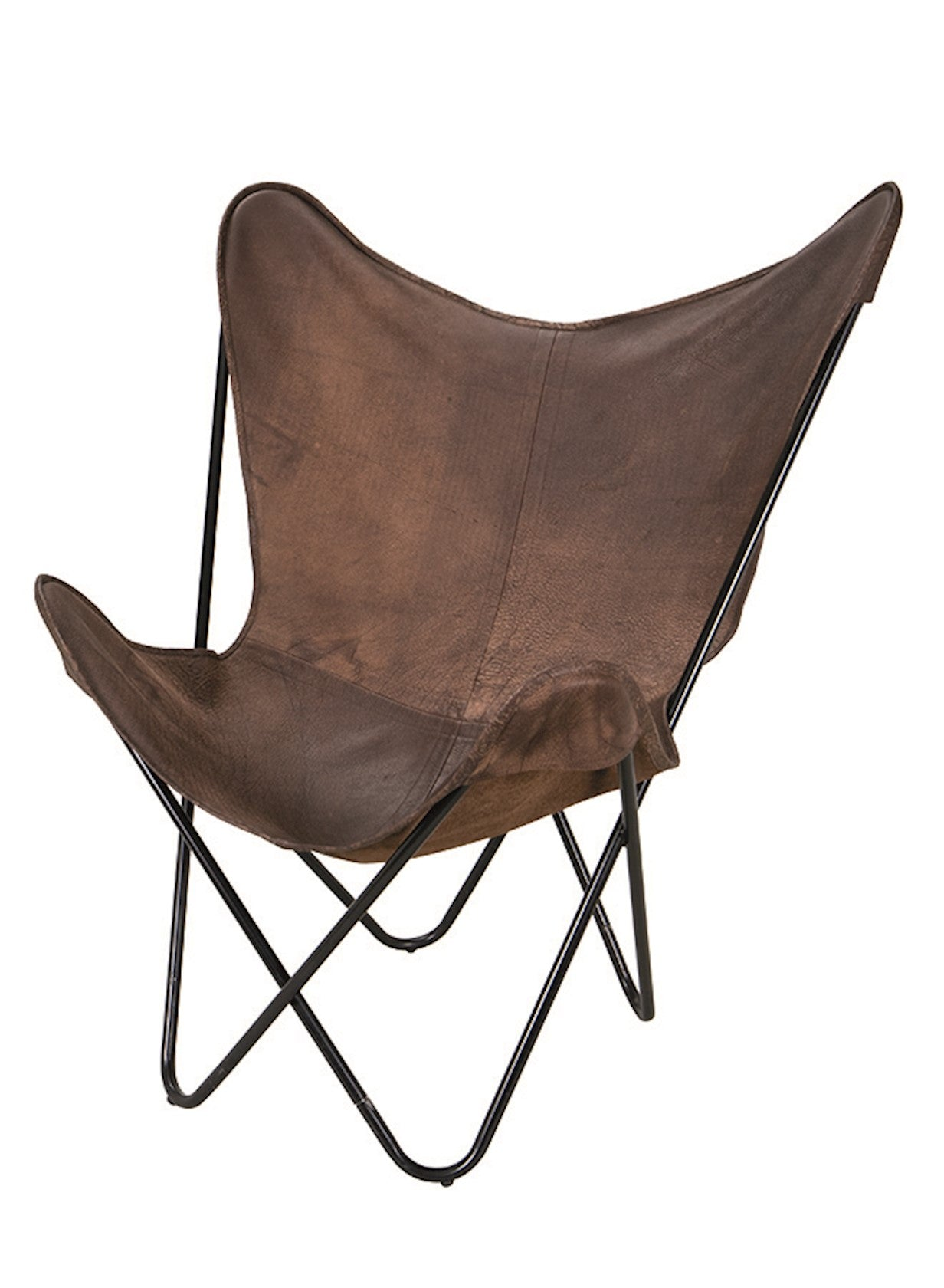 'BUTTERFLY CHAIR' COVER - Chairs - SCAPA HOME - SCAPA HOME OFFICIAL