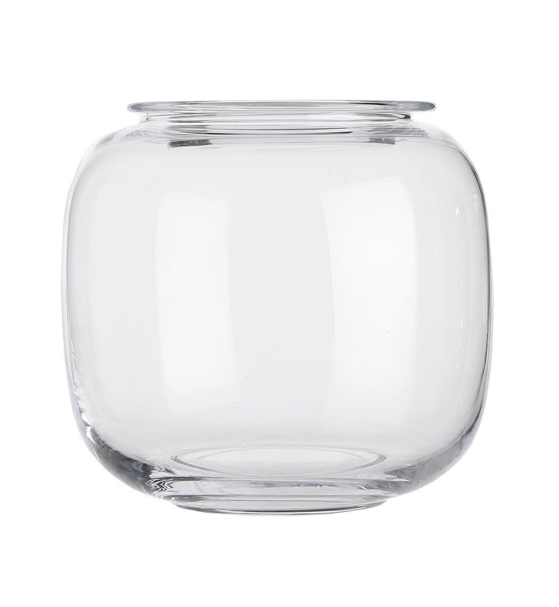 JAR WITH LID 'COOKIE' - Jars - SCAPA HOME - SCAPA HOME OFFICIAL