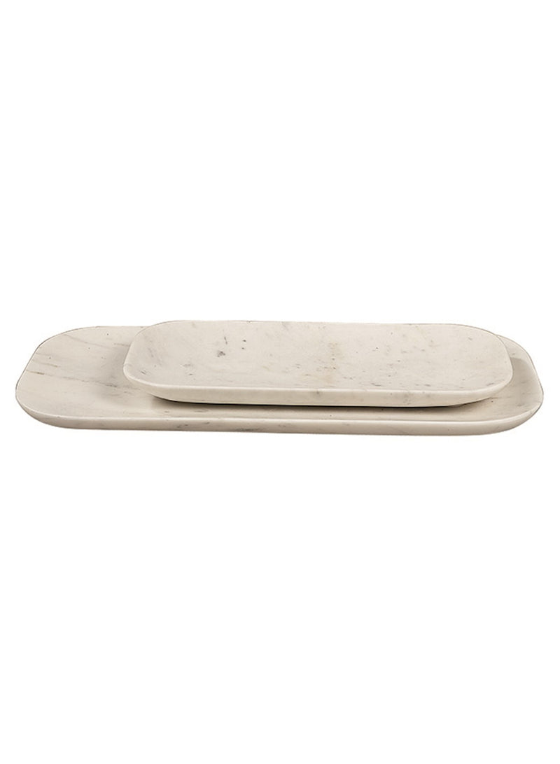 TRAY 'MARBLE' - Serveware - SCAPA HOME - SCAPA HOME OFFICIAL