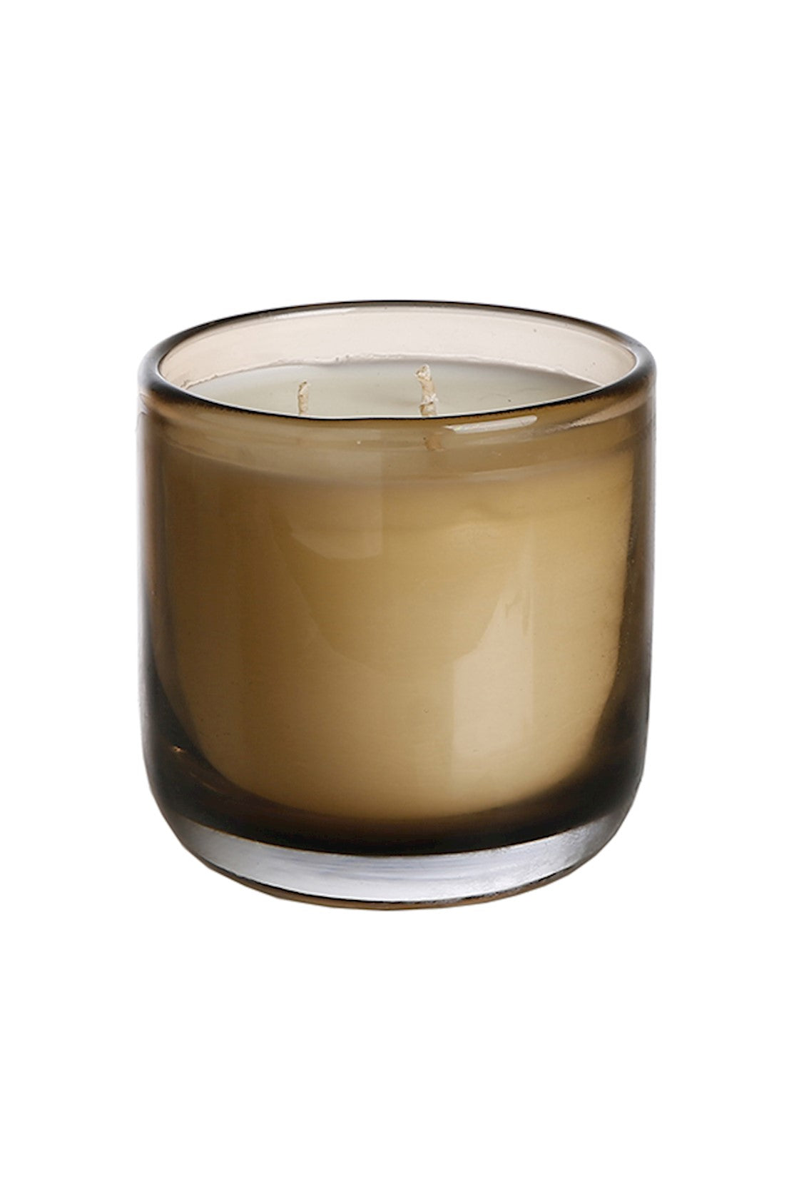SCENTED CANDLE 'A SUBTLE PRESENCE' - SCAPA HOME OFFICIAL