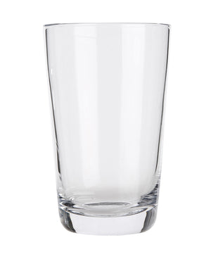 Open image in slideshow, TALL GLASSES 'SPLASH' ( 6 x ) - Drinkware - SCAPA HOME - SCAPA HOME OFFICIAL