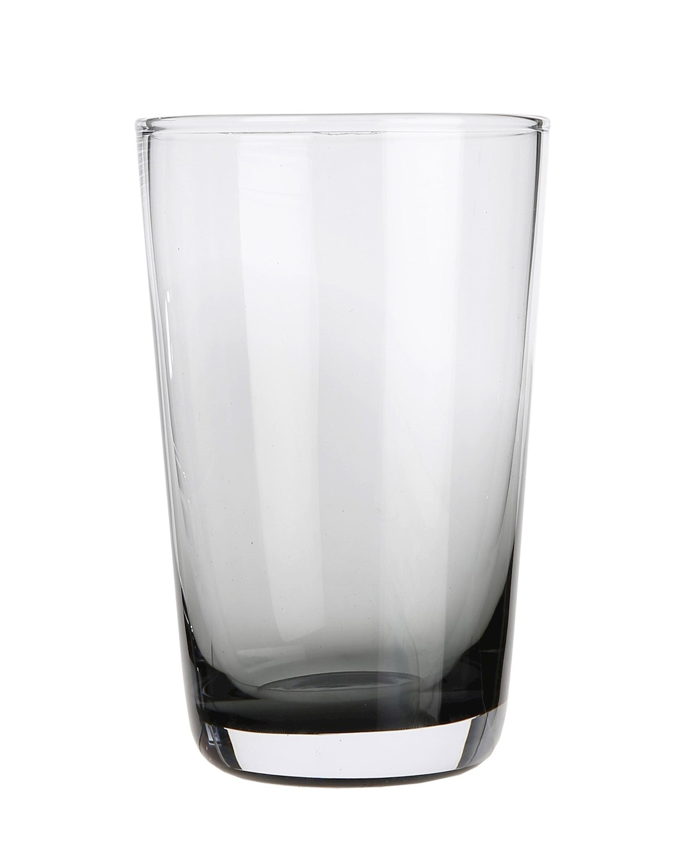 TALL GLASSES 'SPLASH' ( 6 x ) - Drinkware - SCAPA HOME - SCAPA HOME OFFICIAL