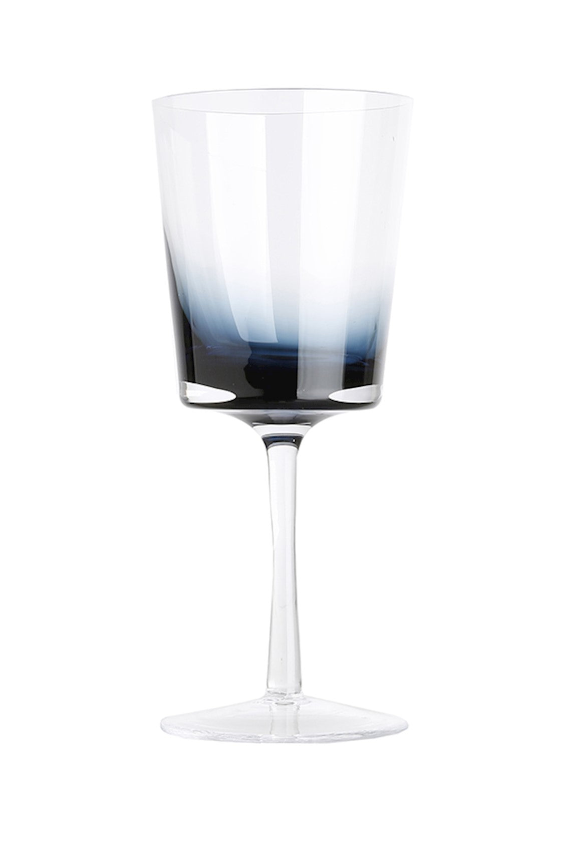 WINE GLASSES 'SPLASH' ( 6 x ) - Drinkware - SCAPA HOME - SCAPA HOME OFFICIAL