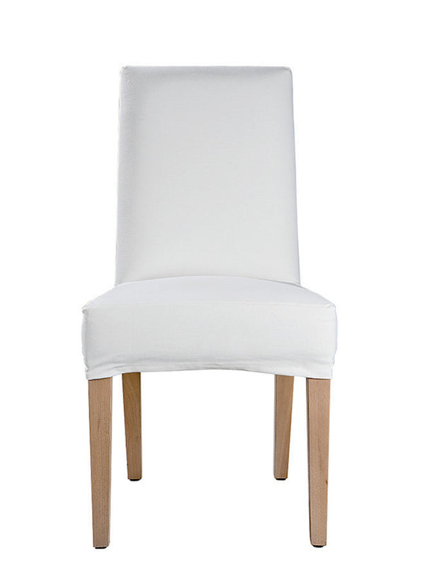 DINING CHAIR 'BILL' - Dining Chairs - SCAPA HOME - SCAPA HOME OFFICIAL