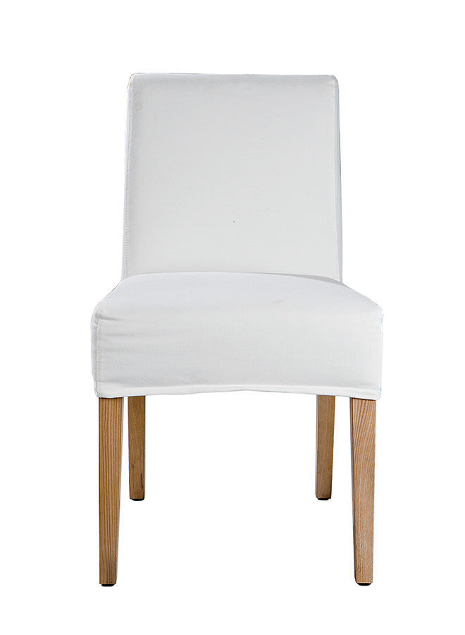 DINING CHAIR 'ALEX' - Dining Chairs - SCAPA HOME - SCAPA HOME OFFICIAL