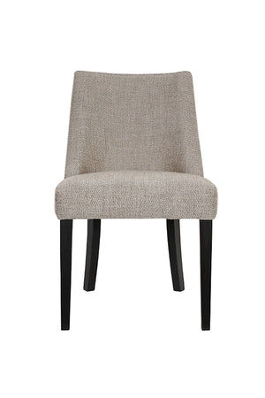 Open image in slideshow, DINING CHAIR 'PAUL' - Dining Chairs - SCAPA HOME - SCAPA HOME OFFICIAL