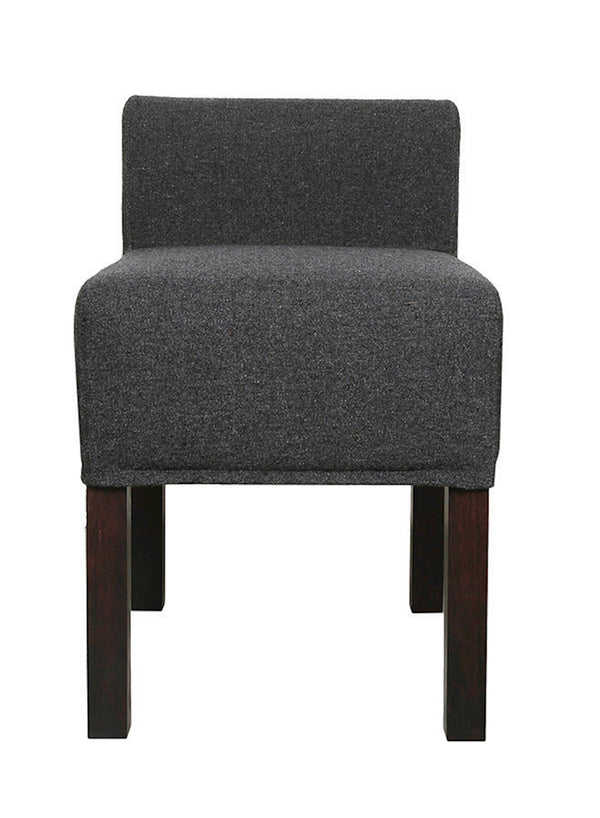 DINING CHAIR 'MATTHIS' - Dining Chairs - SCAPA HOME - SCAPA HOME OFFICIAL