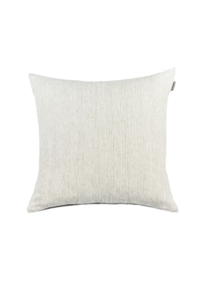 Open image in slideshow, CUSHION COVER 'ANABA' - Cushion Covers - SCAPA HOME - SCAPA HOME OFFICIAL