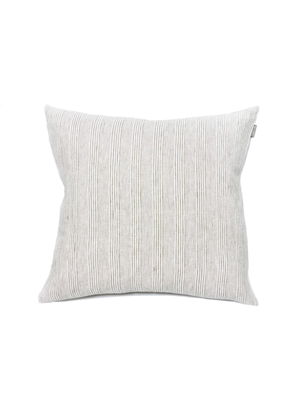 CUSHION COVER 'ANABA' - Cushion Covers - SCAPA HOME - SCAPA HOME OFFICIAL