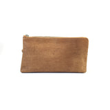 CLUTCH 'PILAR' - Travel - SCAPA HOME - SCAPA HOME OFFICIAL