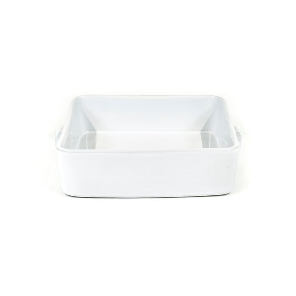 OVENDISH 'PENEDA' - Ovendishes - SCAPA HOME - SCAPA HOME OFFICIAL