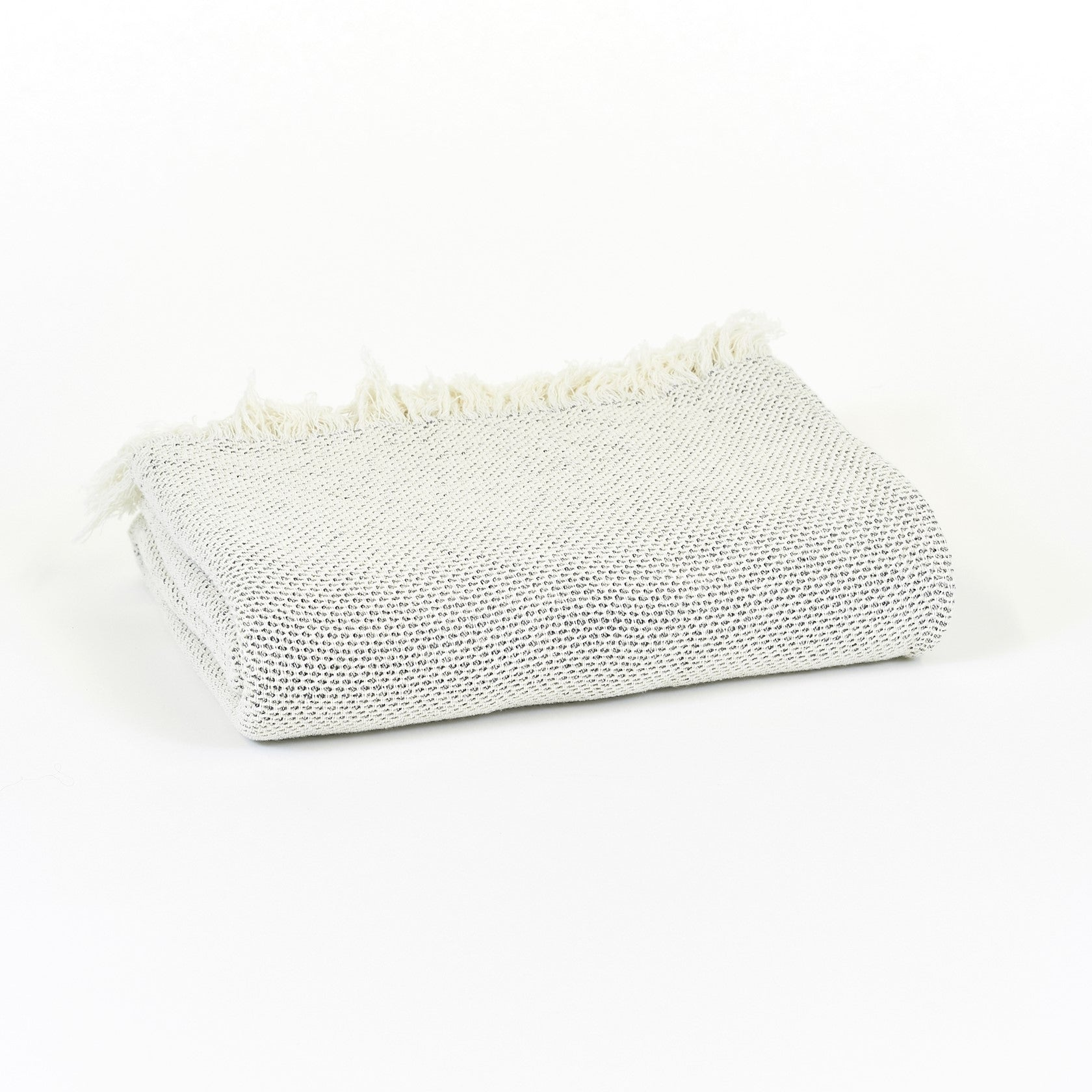 BEACH TOWEL 'HONEYCOMB' - Bath Linen - SCAPA HOME - SCAPA HOME OFFICIAL