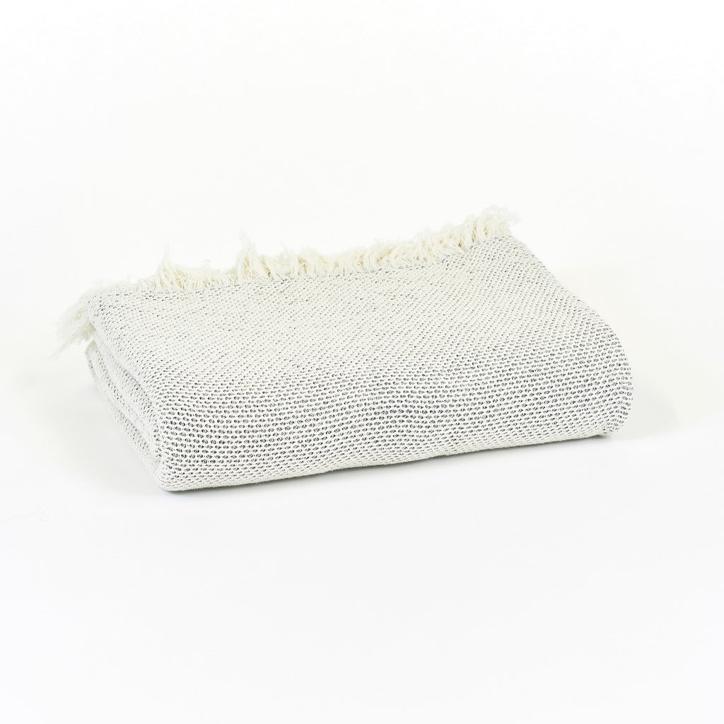 BATH TOWEL 'HONEYCOMB' - SCAPA HOME OFFICIAL