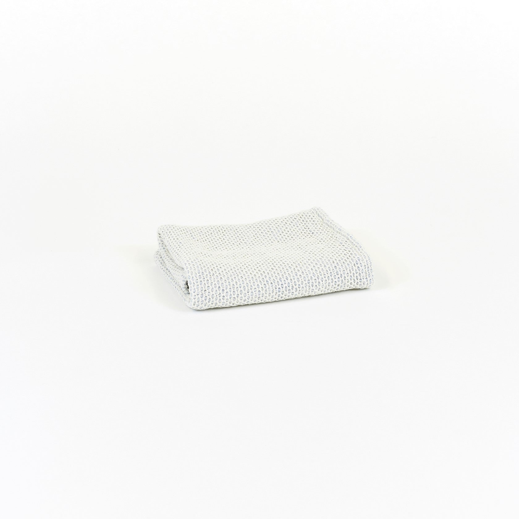 GUEST TOWELS 'HONEYCOMB' ( 4 x ) - Bath Linen - SCAPA HOME - SCAPA HOME OFFICIAL