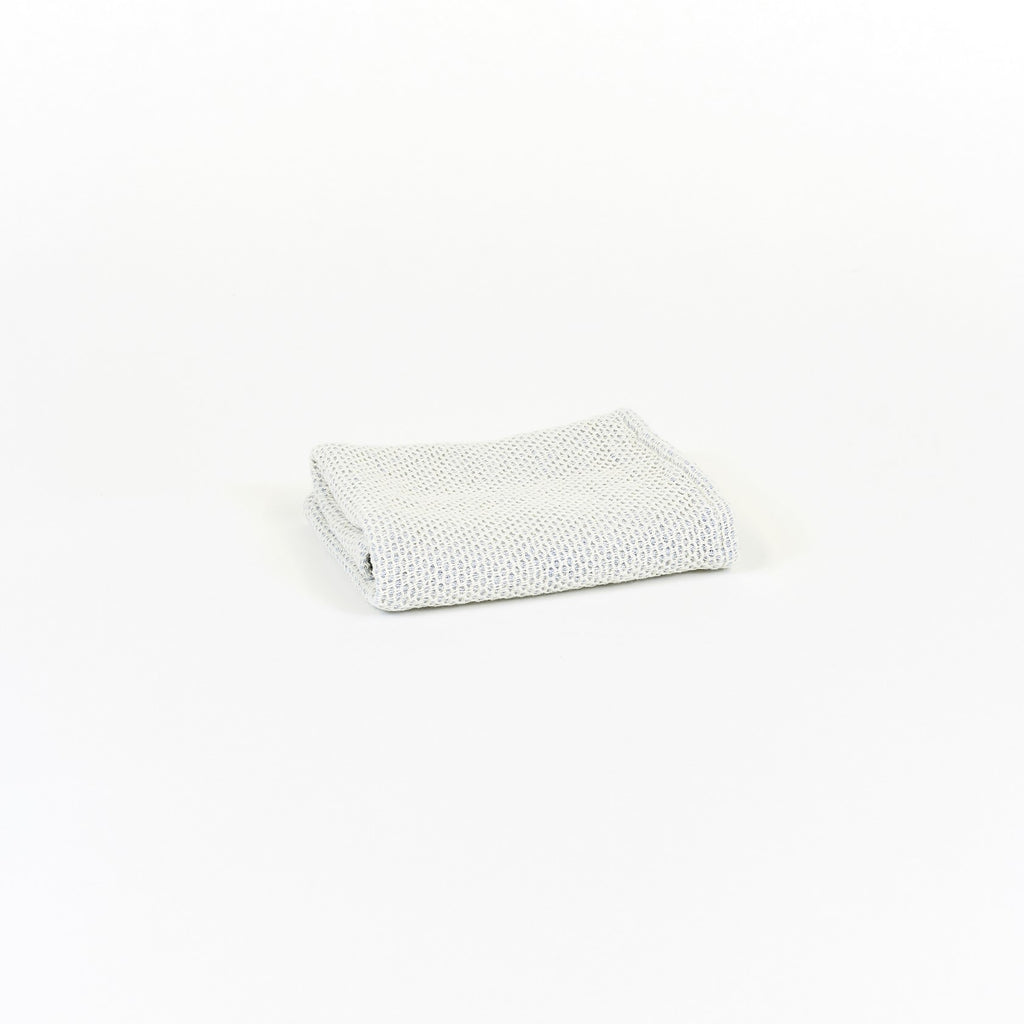 GUEST TOWELS 'HONEYCOMB' ( 4 x ) - SCAPA HOME OFFICIAL