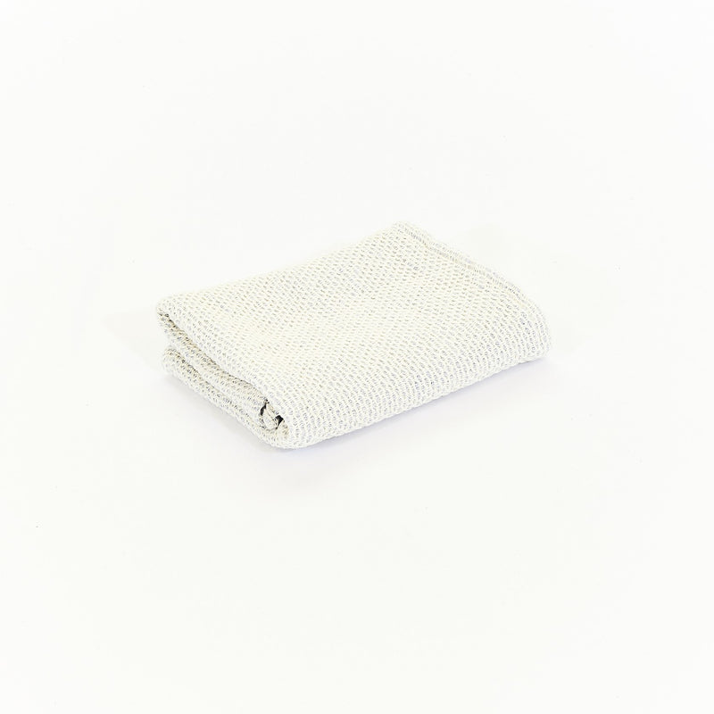 GUEST TOWELS 'HONEYCOMB' ( 4x ) - Bath Linen - SCAPA HOME - SCAPA HOME OFFICIAL