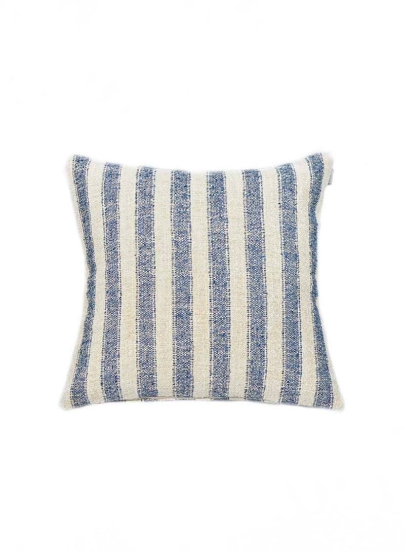 CUSHION COVER 'TANGER' - Cushion Covers - SCAPA HOME - SCAPA HOME OFFICIAL