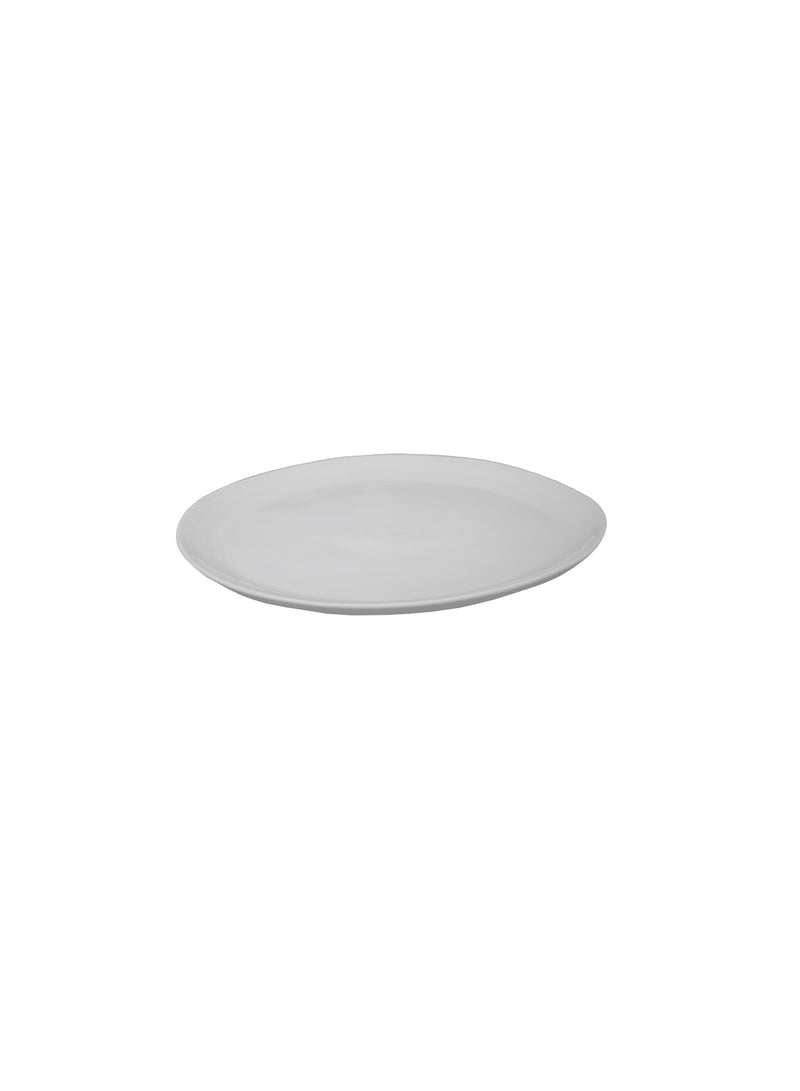 MEDIUM PLATES 'PENEDA' ( 4x ) - Dinnerware - SCAPA HOME - SCAPA HOME OFFICIAL