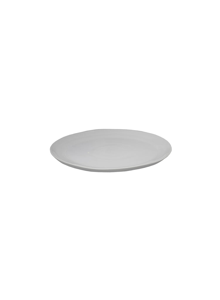 LARGE PLATES 'PENEDA' ( 4 x ) - SCAPA HOME OFFICIAL