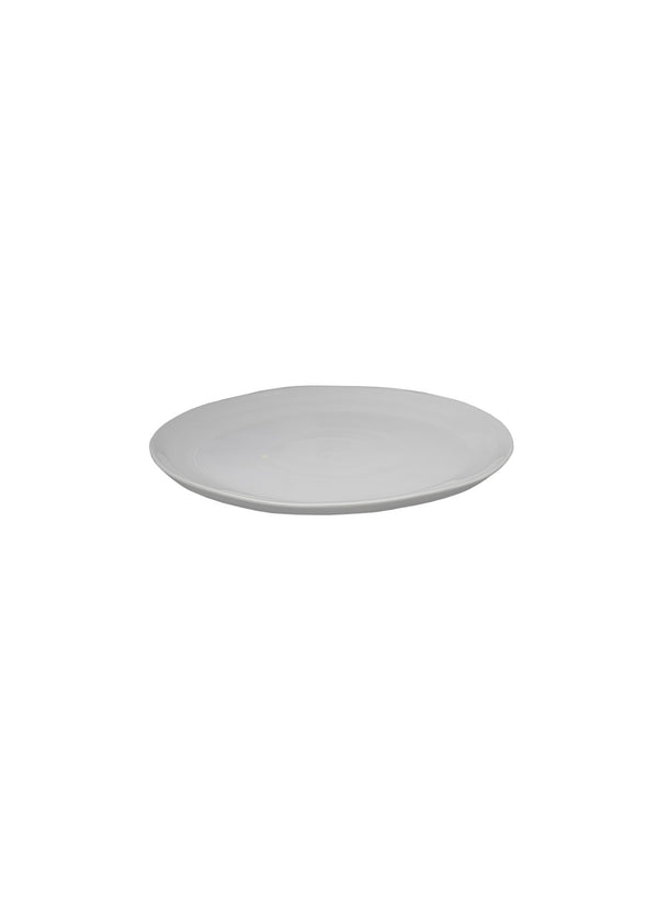 LARGE PLATES 'PENEDA' ( 4x ) - Dinnerware - SCAPA HOME - SCAPA HOME OFFICIAL