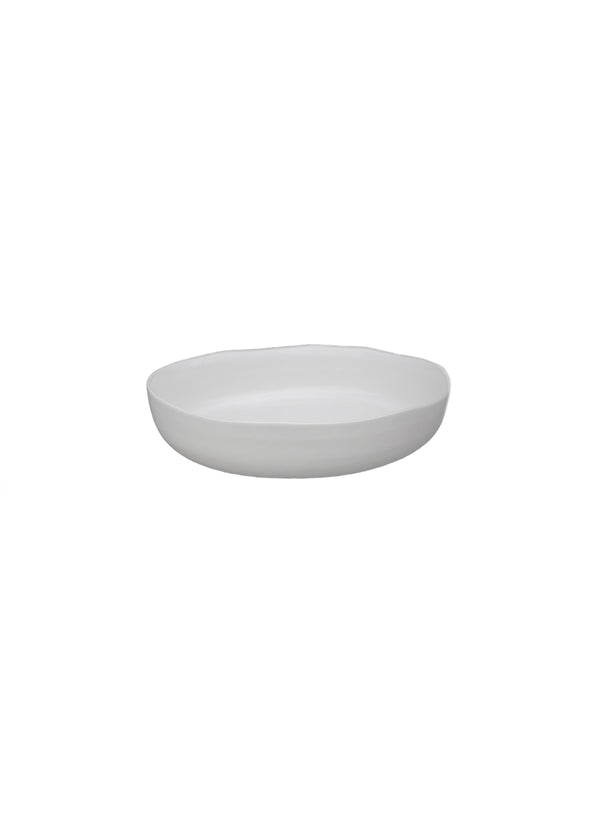 SOUP BOWLS 'PENEDA' ( 4x ) - Dinnerware - SCAPA HOME - SCAPA HOME OFFICIAL