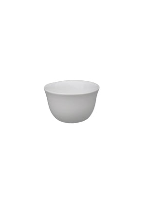 Open image in slideshow, SMALL BOWLS 'PENEDA' ( 4 x ) - Dinnerware - SCAPA HOME - SCAPA HOME OFFICIAL