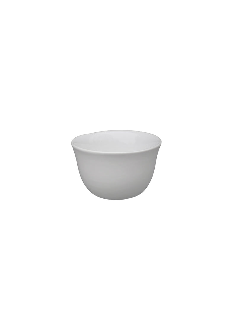 SMALL BOWLS 'PENEDA' ( 4x ) - Dinnerware - SCAPA HOME - SCAPA HOME OFFICIAL
