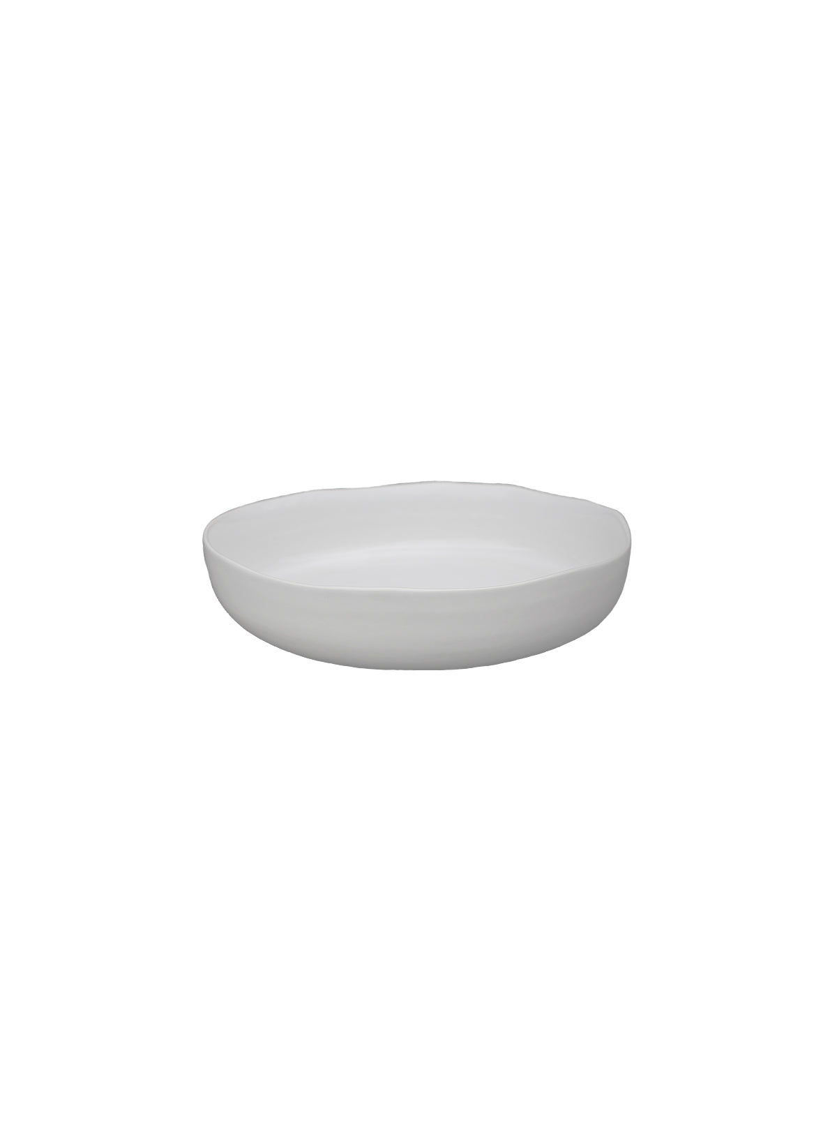 SPAGHETTI BOWLS 'PENEDA' ( 4 x ) - SCAPA HOME OFFICIAL