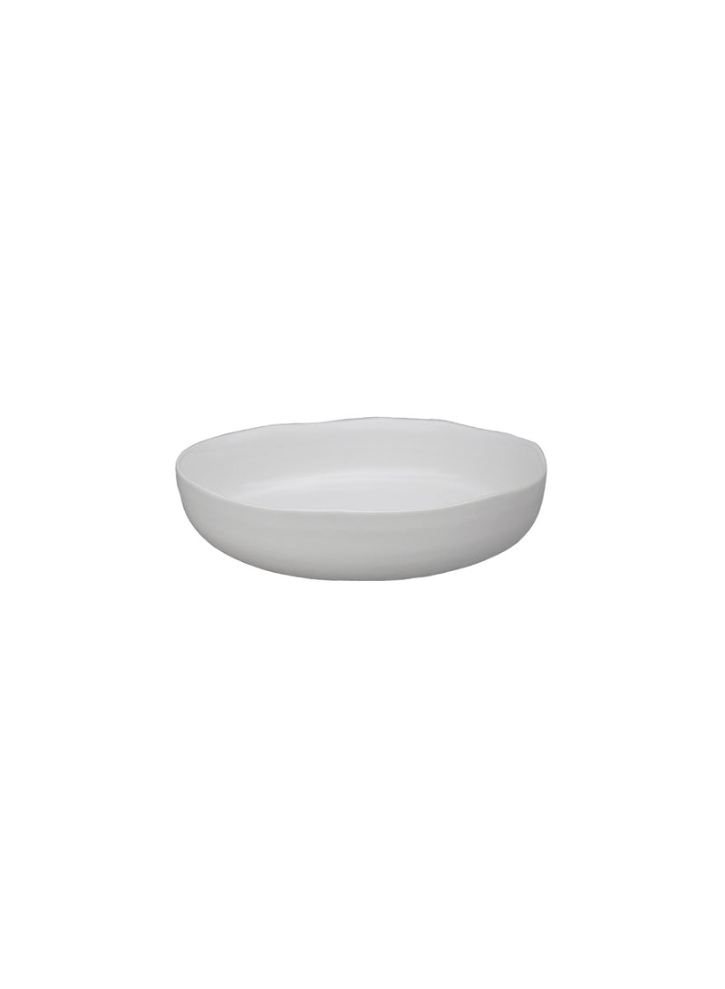 SPAGHETTI BOWLS 'PENEDA' ( 4 x ) - Dinnerware - SCAPA HOME - SCAPA HOME OFFICIAL