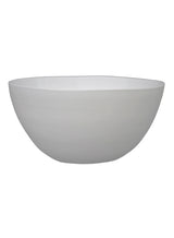 SALAD BOWL 'PENEDA' - Dinnerware - SCAPA HOME - SCAPA HOME OFFICIAL