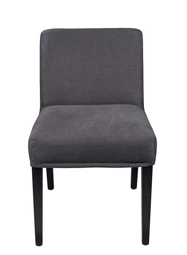 DINING CHAIR 'DICK' - Dining Chairs - SCAPA HOME - SCAPA HOME OFFICIAL