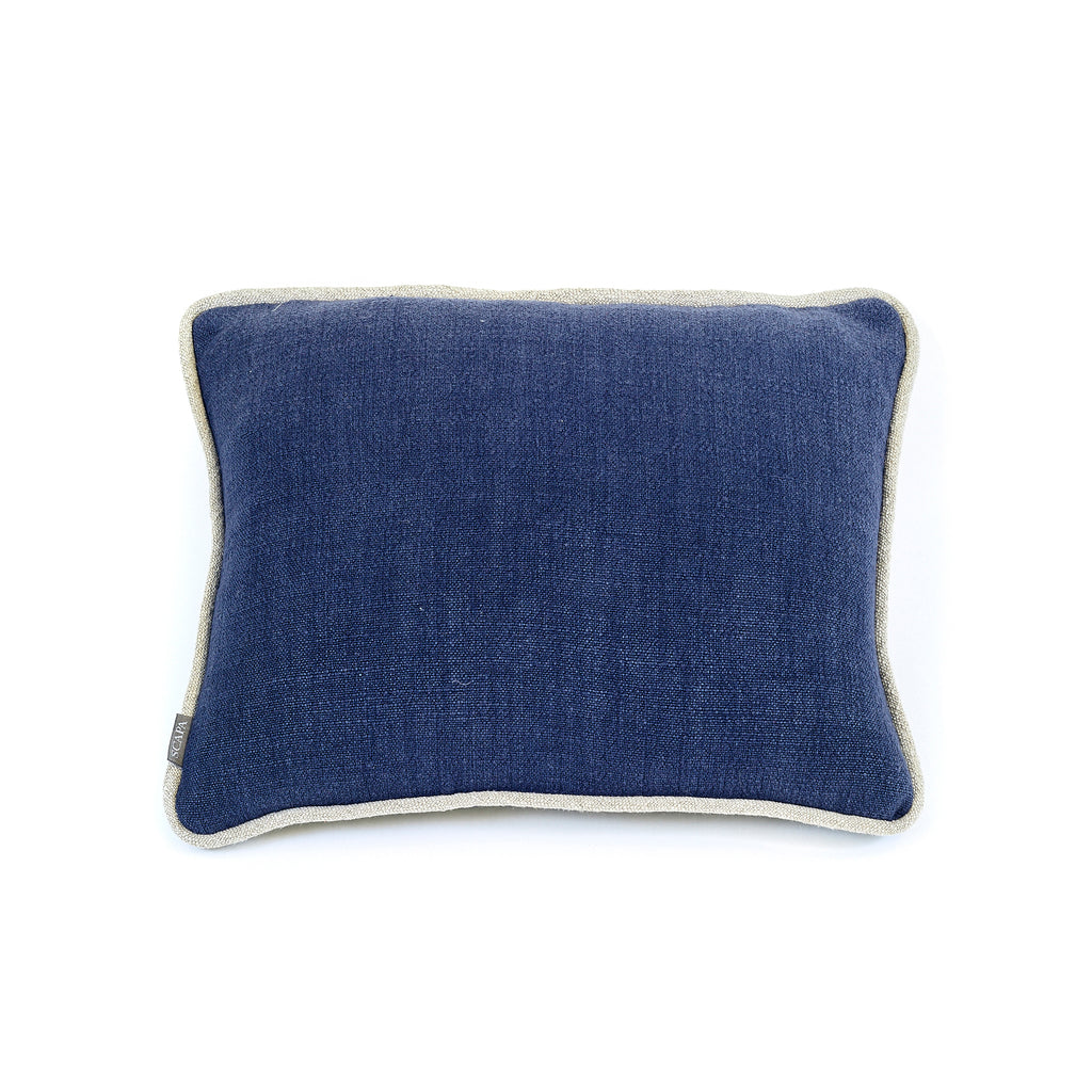 CUSHION COVER 'BRIGG' - Cushion Covers - SCAPA HOME - SCAPA HOME OFFICIAL
