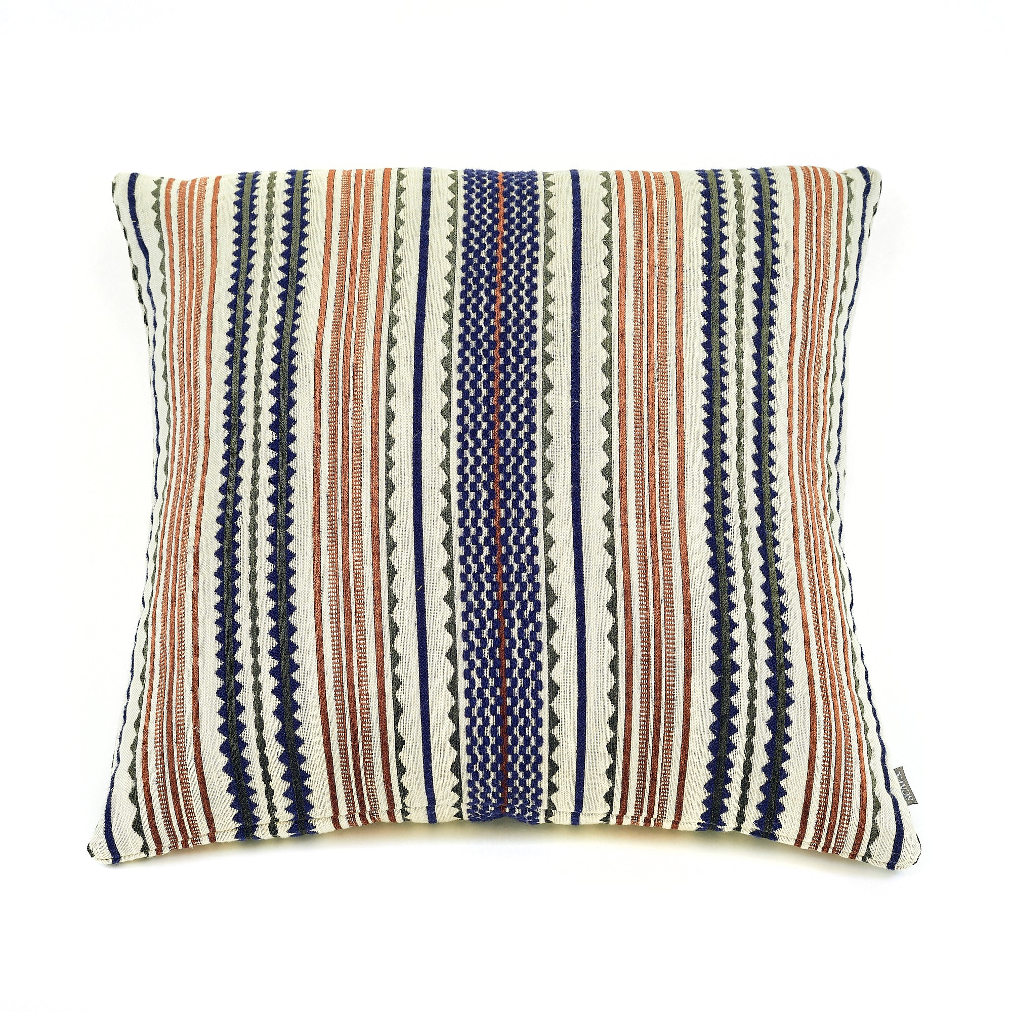 CUSHION COVER 'MIMIR' - SCAPA HOME OFFICIAL