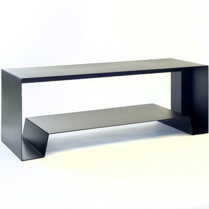 Open image in slideshow, SIDE TABLE 'NOMA' - Side Tables - SCAPA HOME - SCAPA HOME OFFICIAL