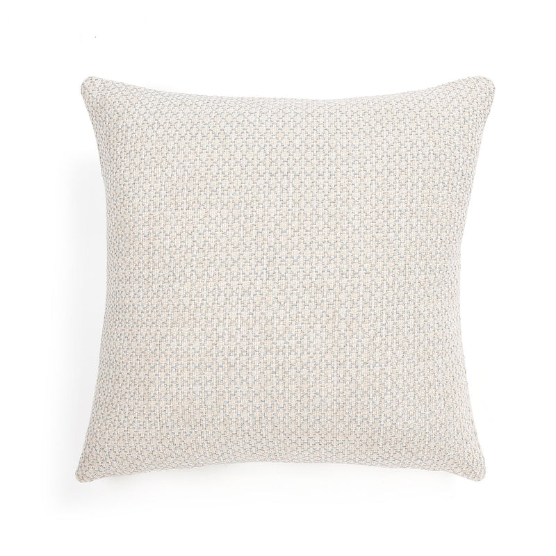 OUTDOOR CUSHION COVER 'FERRA' - Outdoor Cushion Covers - SCAPA HOME - SCAPA HOME OFFICIAL