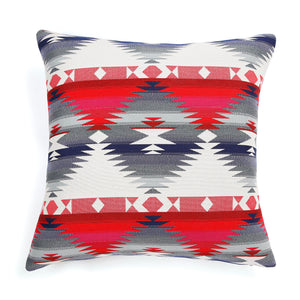 Open image in slideshow, OUTDOOR CUSHION COVER 'OLIVEIRA' - Outdoor Cushion Covers - SCAPA HOME - SCAPA HOME OFFICIAL