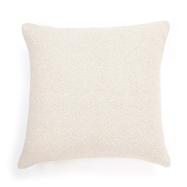 OUTDOOR CUSHION COVER 'OMELIA' - Outdoor Cushion Covers - SCAPA HOME - SCAPA HOME OFFICIAL