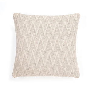 Open image in slideshow, OUTDOOR CUSHION COVER 'TISTOU' - SCAPA HOME OFFICIAL