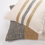 CUSHION COVER 'ARI' - Cushion Covers - SCAPA HOME - SCAPA HOME OFFICIAL