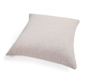 Open image in slideshow, PILLOWCASES 'BALE' - Bed Linen - SCAPA HOME - SCAPA HOME OFFICIAL