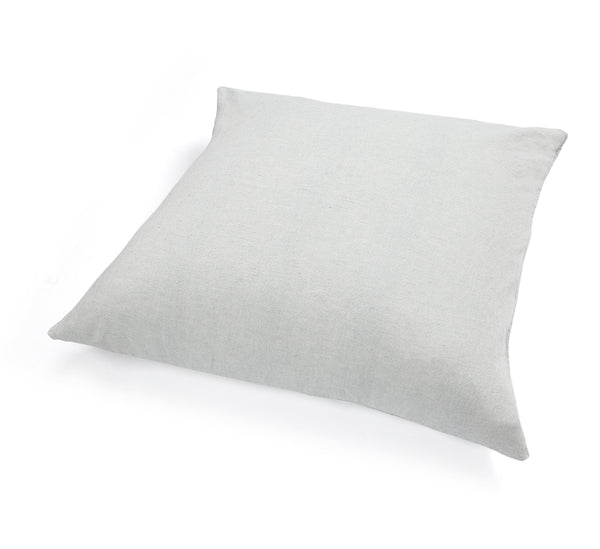 PILLOWCASES 'BALE' - Bed Linen - SCAPA HOME - SCAPA HOME OFFICIAL