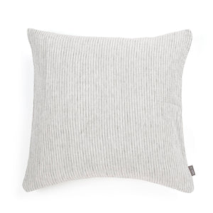 Open image in slideshow, CUSHION COVER 'MAE' - Cushion Covers - SCAPA HOME - SCAPA HOME OFFICIAL