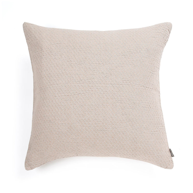 CUSHION COVER 'KAI' - Cushion Covers - SCAPA HOME - SCAPA HOME OFFICIAL