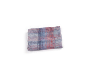 Open image in slideshow, NAPKIN 'KYRA' ( 6 x ) - Table Linen - SCAPA HOME - SCAPA HOME OFFICIAL
