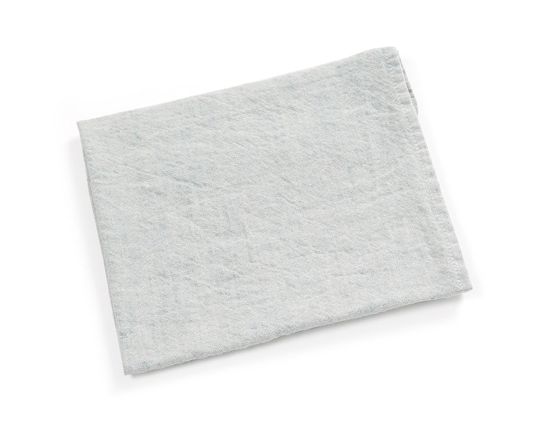 NAPKINS 'BALE' ( 6 x ) - Table Linen - SCAPA HOME - SCAPA HOME OFFICIAL