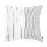 CUSHION COVER 'MAE' - Cushion Covers - SCAPA HOME - SCAPA HOME OFFICIAL