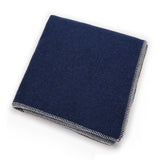 THROW 'CORTINA' - Throws - SCAPA HOME - SCAPA HOME OFFICIAL
