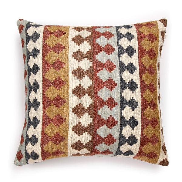 CUSHION COVER 'CALVIN' - Cushion Covers - SCAPA HOME - SCAPA HOME OFFICIAL